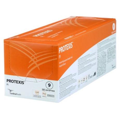 Protexis Gloves PI Size 5.5 Sterile